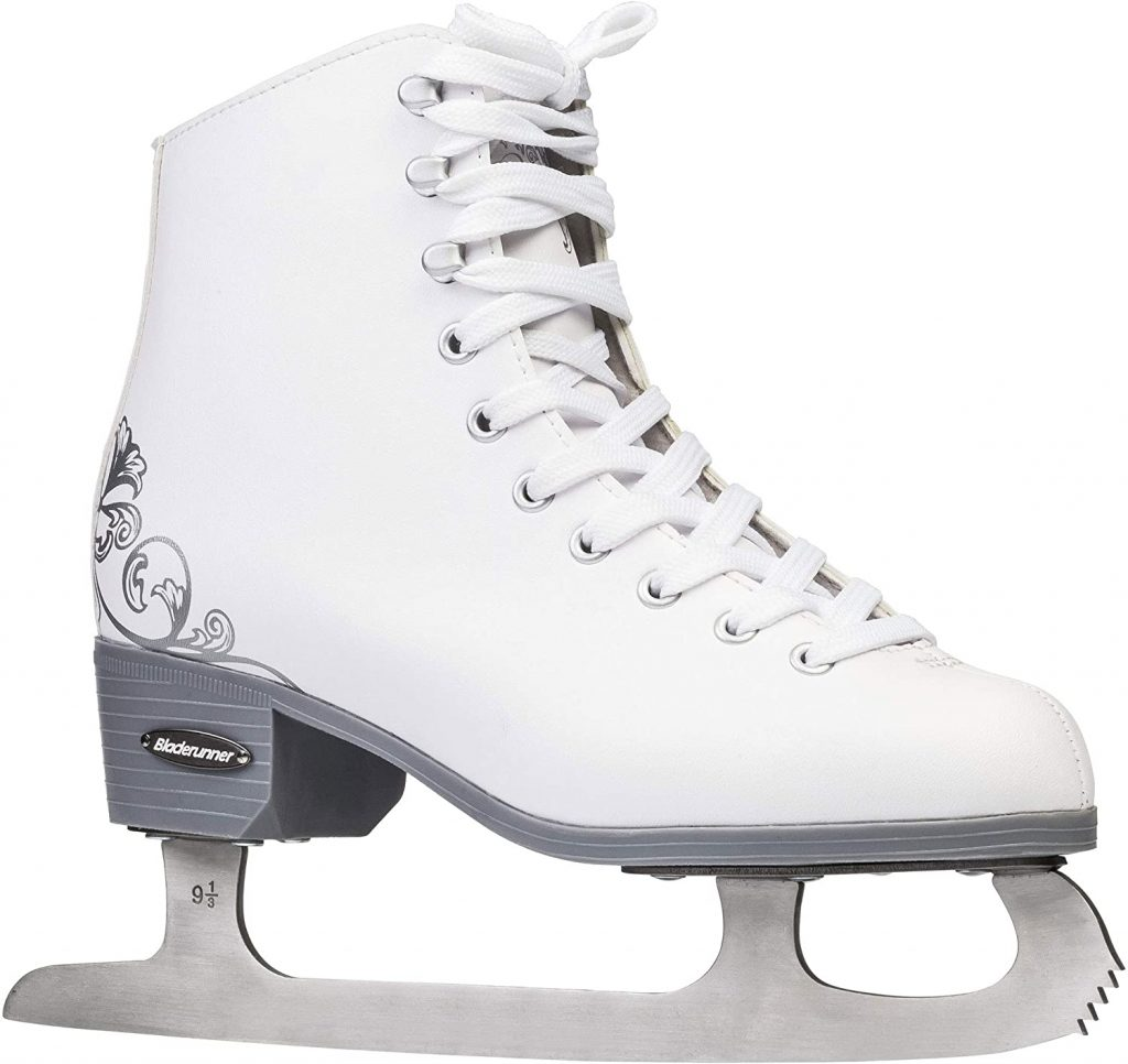 Ice Skates – Big problems you really do not want your little ones to make the to start with time they hit the ice